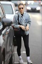 Celebrity Photo: Rooney Mara 1470x2205   173 kb Viewed 15 times @BestEyeCandy.com Added 100 days ago
