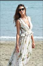 Celebrity Photo: Alessandra Ambrosio 1041x1600   186 kb Viewed 1 time @BestEyeCandy.com Added 17 days ago