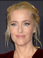 Celebrity Photo: Gillian Anderson 2100x2820   1.1 mb Viewed 74 times @BestEyeCandy.com Added 77 days ago