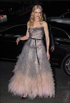 Celebrity Photo: Nicole Kidman 2205x3250   830 kb Viewed 80 times @BestEyeCandy.com Added 266 days ago