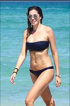 Celebrity Photo: Aida Yespica 1200x1800   207 kb Viewed 43 times @BestEyeCandy.com Added 82 days ago