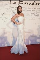Celebrity Photo: Miranda Kerr 1066x1600   163 kb Viewed 30 times @BestEyeCandy.com Added 103 days ago