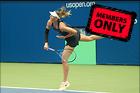 Celebrity Photo: Maria Sharapova 2500x1669   1.4 mb Viewed 1 time @BestEyeCandy.com Added 41 hours ago