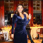 Celebrity Photo: Eva Longoria 1200x1200   220 kb Viewed 18 times @BestEyeCandy.com Added 16 days ago