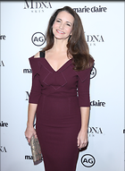 Celebrity Photo: Kristin Davis 2194x3000   675 kb Viewed 8 times @BestEyeCandy.com Added 23 days ago
