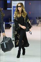Celebrity Photo: Kate Beckinsale 2318x3476   706 kb Viewed 19 times @BestEyeCandy.com Added 24 days ago
