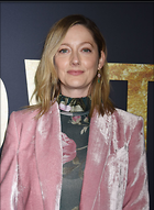 Celebrity Photo: Judy Greer 1200x1635   292 kb Viewed 31 times @BestEyeCandy.com Added 162 days ago