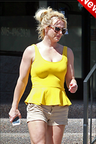 Celebrity Photo: Britney Spears 1200x1800   258 kb Viewed 67 times @BestEyeCandy.com Added 2 days ago