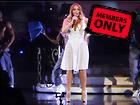 Celebrity Photo: Mariah Carey 4896x3672   3.4 mb Viewed 1 time @BestEyeCandy.com Added 10 hours ago
