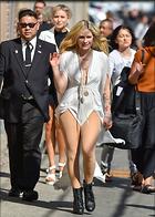 Celebrity Photo: Avril Lavigne 731x1024   203 kb Viewed 67 times @BestEyeCandy.com Added 114 days ago