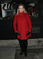 Celebrity Photo: Melissa Joan Hart 1200x1649   264 kb Viewed 66 times @BestEyeCandy.com Added 127 days ago