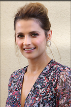 Celebrity Photo: Stana Katic 1200x1800   307 kb Viewed 139 times @BestEyeCandy.com Added 227 days ago