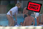 Celebrity Photo: Ashley Benson 3710x2545   1.7 mb Viewed 0 times @BestEyeCandy.com Added 12 hours ago