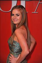 Celebrity Photo: Isla Fisher 4 Photos Photoset #403013 @BestEyeCandy.com Added 173 days ago