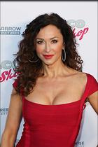 Celebrity Photo: Sofia Milos 1200x1800   221 kb Viewed 172 times @BestEyeCandy.com Added 333 days ago