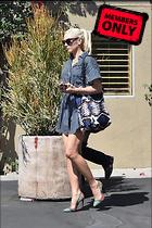 Celebrity Photo: Gwen Stefani 1333x1999   1.8 mb Viewed 2 times @BestEyeCandy.com Added 51 days ago