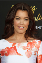Celebrity Photo: Bellamy Young 1280x1911   243 kb Viewed 40 times @BestEyeCandy.com Added 214 days ago