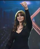 Celebrity Photo: Monica Bellucci 2200x2686   784 kb Viewed 53 times @BestEyeCandy.com Added 65 days ago