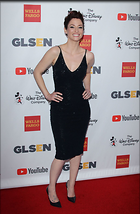 Celebrity Photo: Chyler Leigh 1200x1838   176 kb Viewed 21 times @BestEyeCandy.com Added 25 days ago