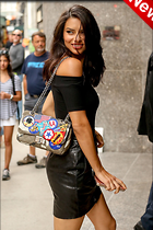 Celebrity Photo: Adriana Lima 1280x1920   322 kb Viewed 6 times @BestEyeCandy.com Added 4 days ago