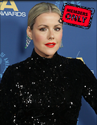 Celebrity Photo: Kathleen Robertson 2807x3600   3.7 mb Viewed 0 times @BestEyeCandy.com Added 90 days ago