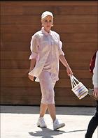 Celebrity Photo: Katy Perry 19 Photos Photoset #447579 @BestEyeCandy.com Added 86 days ago