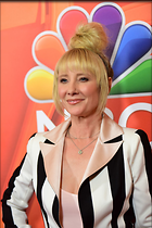 Celebrity Photo: Anne Heche 1200x1798   187 kb Viewed 38 times @BestEyeCandy.com Added 73 days ago