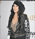 Celebrity Photo: Cher 912x1024   193 kb Viewed 103 times @BestEyeCandy.com Added 421 days ago