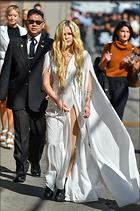 Celebrity Photo: Avril Lavigne 681x1024   187 kb Viewed 49 times @BestEyeCandy.com Added 114 days ago