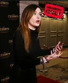Celebrity Photo: Bella Thorne 2780x3400   1.8 mb Viewed 2 times @BestEyeCandy.com Added 24 hours ago