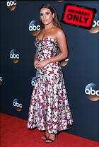 Celebrity Photo: Lea Michele 3300x4896   1.8 mb Viewed 1 time @BestEyeCandy.com Added 4 days ago