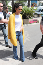 Celebrity Photo: Cheryl Cole 1200x1798   429 kb Viewed 16 times @BestEyeCandy.com Added 55 days ago
