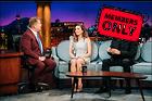 Celebrity Photo: Linda Cardellini 3000x2000   1.7 mb Viewed 6 times @BestEyeCandy.com Added 24 days ago