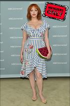 Celebrity Photo: Christina Hendricks 2758x4143   1.5 mb Viewed 2 times @BestEyeCandy.com Added 37 days ago