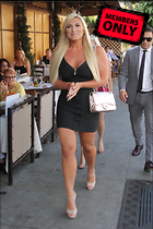 Celebrity Photo: Brooke Hogan 1319x1978   1.3 mb Viewed 0 times @BestEyeCandy.com Added 122 days ago