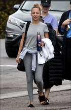 Celebrity Photo: Nicole Richie 1200x1834   266 kb Viewed 11 times @BestEyeCandy.com Added 66 days ago