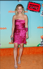 Celebrity Photo: Candace Cameron 2218x3600   1.7 mb Viewed 2 times @BestEyeCandy.com Added 4 days ago