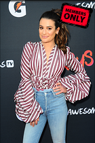 Celebrity Photo: Lea Michele 2236x3360   1.5 mb Viewed 0 times @BestEyeCandy.com Added 2 days ago