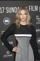 Celebrity Photo: Judy Greer 1200x1800   291 kb Viewed 74 times @BestEyeCandy.com Added 357 days ago