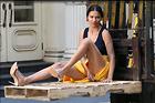 Celebrity Photo: Adriana Lima 1920x1279   316 kb Viewed 20 times @BestEyeCandy.com Added 23 days ago