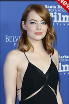 Celebrity Photo: Emma Stone 1280x1920   231 kb Viewed 14 times @BestEyeCandy.com Added 4 days ago