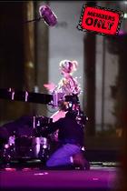 Celebrity Photo: Margot Robbie 2333x3500   2.1 mb Viewed 1 time @BestEyeCandy.com Added 4 days ago