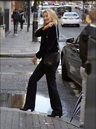 Celebrity Photo: Kate Moss 1200x1613   250 kb Viewed 23 times @BestEyeCandy.com Added 77 days ago
