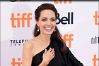 Celebrity Photo: Angelina Jolie 3000x2013   463 kb Viewed 20 times @BestEyeCandy.com Added 37 days ago