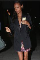 Celebrity Photo: Thandie Newton 1200x1800   161 kb Viewed 5 times @BestEyeCandy.com Added 21 days ago