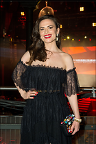Celebrity Photo: Hayley Atwell 2330x3500   1.2 mb Viewed 87 times @BestEyeCandy.com Added 157 days ago