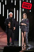 Celebrity Photo: Marion Cotillard 3000x4500   1.8 mb Viewed 0 times @BestEyeCandy.com Added 4 days ago