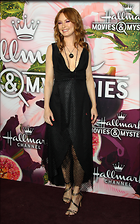 Celebrity Photo: Alicia Witt 2550x4080   1.2 mb Viewed 76 times @BestEyeCandy.com Added 149 days ago