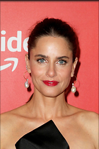 Celebrity Photo: Amanda Peet 800x1199   95 kb Viewed 78 times @BestEyeCandy.com Added 187 days ago