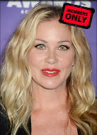 Celebrity Photo: Christina Applegate 3000x4177   2.4 mb Viewed 4 times @BestEyeCandy.com Added 478 days ago